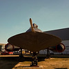 SR-71-VA Aviation Museum-01232011-141713